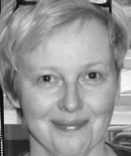 Edith von Wenserski - hartmann_edith